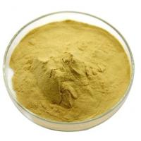 Buy cheap Feed Grade Nutritional Animal Feed Additives Yeast Powder For Healthy & Growth Promotion from wholesalers
