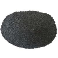 Buy cheap Ferroalloy Alloy Ferro Vanadium Powder Gray Metallic Luster FeV Alloying Agent In Steel from wholesalers