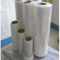 Buy cheap PE carpet protection film from wholesalers
