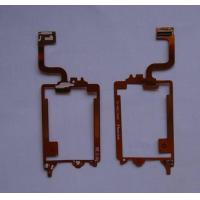 Buy cheap Audiovox 8900 Flex Cable from wholesalers