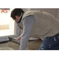 Buy cheap High Fludity Concrete Self Leveling Floor Compound With High Strength Cement from wholesalers