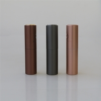 Buy cheap Glass Refillable Perfume Atomiser Gift Pocket Size High End Colorful from wholesalers