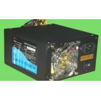 Buy cheap CT-A400W Power Supply with 400W from wholesalers