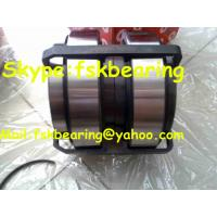 Buy cheap OEM 803904 Rear Wheel Bearing For Heavy Duty Truck Sealed Roller Bearings from wholesalers