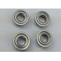 Buy cheap 153500224 Barden Bearing F1680 Suitable For Cutter GT7250 ASSY Parts product