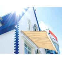 Buy cheap Retractable awning, sunshade from wholesalers