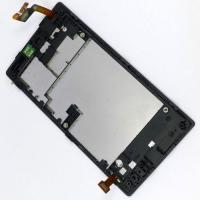 Buy cheap 4.0 Inches Noka LCD Display For Lumia 520 LCD With Digitizer from wholesalers