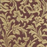 Buy cheap Yarn-dyed Jacquard Chenille Fabric, Weighs 160g/m, with Nature and Deep-textured product