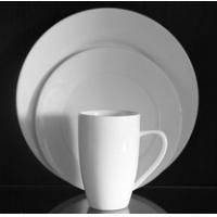 Buy cheap 3 pcs dinner set made in china weith popular prices   for export  made in china  with low price on  sale with low price from wholesalers
