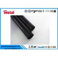 Buy cheap Double Deck Anodized Aluminum Tubing , Extruded Aluminum Tube For Printer from wholesalers