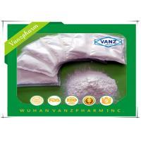 Antifungal Terbinafine HCL Active Pharmaceutical Ingredient CAS 78628-80-5