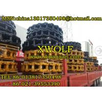 Buy cheap Track assembly from wholesalers