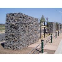 Buy cheap Gabion Mesh product