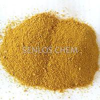 Buy cheap Polyaluminium Chloride, PAC, Waste Water Industrial. Water Treatment Plant,Paper making 30% from wholesalers
