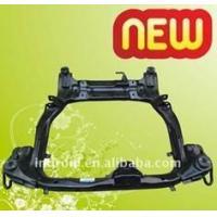 Buy cheap cross member for sonata 2011 product
