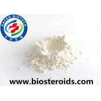 Buy cheap 99.5% Purity Natural Bodybuilding Steroids LGD-4033 Sarms Ligandrol CAS 1165910-22-4 from wholesalers