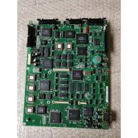 Buy cheap J306818 Noritsu Main Control PCB for QSS 2611 minilab used from wholesalers