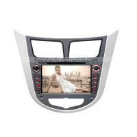 Buy cheap Dodge Attitude Android Auto Radio DVD GPS Digital TV Wifi 3G internet Bluetooth Touch Screen RDS from wholesalers