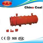 Buy cheap 2015 free standing Explosion proof mining axial flow fan,ventilation fan from wholesalers