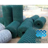 Buy cheap pvc coated poultry wire  netting from wholesalers