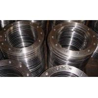 Buy cheap DIN flanges,hydraulic flanges product