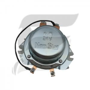 Buy cheap 08088-30000 4255762 Battery Relay Switch product