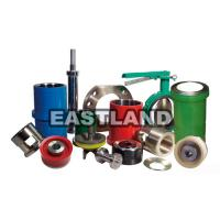 Buy cheap Triplex Mud Pump Fluid End Expendables & Accessories from wholesalers
