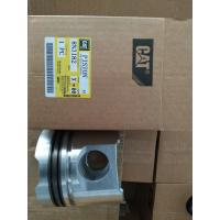 China CAT 3306 3304  D333 engine piston 8N3182 / 7S6792  liner 2P8889/9S6557 Ring GP 9S3068/7S9404 on sale