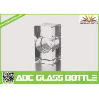 Buy cheap plastic bottle cap for sale,bottle use plastic cap from wholesalers