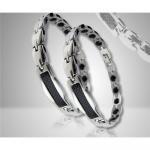 Buy cheap wholesaleTitanium germanium Bracelet,magnetic health titanium bracelet,magnetic bracelet from wholesalers