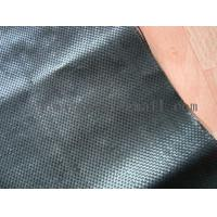 Buy cheap Steep Slope Reinforcement with Woven Geotextiles product