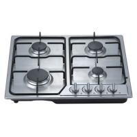 Buy cheap JZ(Y.R.T)2-OP42 Built- in Gas Hob product