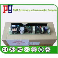 Buy cheap 40076913 Servo Motor Driver DC Power Supply V 24V JUKI JX-100 LED Machine Genuine New Parts from wholesalers