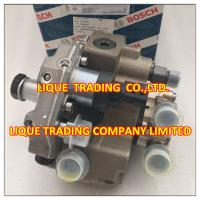 Buy cheap Genuine and New BOSCH Fuel Pump 0445020007, 0 445 020 007, 0445020175  ,Cummins 4897040, 4898921, IVECO 5801382396 from wholesalers