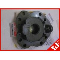 Buy cheap Kawasaki Excavator Hydraulic Parts For K3V140DT Hydraulic Pump Parts Swash Plate from wholesalers