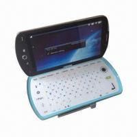 Buy cheap Mobile Phone Prototype from wholesalers