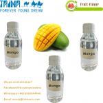 Top quality Unique Usp grade high concentrated Apricot flavors for E-liquid