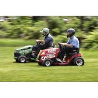 Buy cheap Push Lawn mower from wholesalers