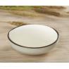 Buy cheap Light Yellow Food Grade Edible Gelatin Powder , Natural Gelatin Powder from wholesalers