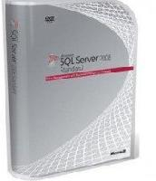Buy cheap Windows server 2008 SQL retailbox from wholesalers