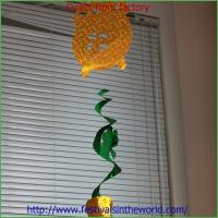 Buy cheap st. patrick's day decoration from wholesalers