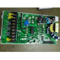 Buy cheap Stable Performance AC Drive Inverter , AC Frequency Converter With Soft Starter from wholesalers