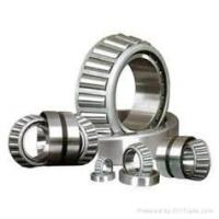 Buy cheap low friction Automotive boundary water pump replacement china vehicle bearings suppliers from wholesalers