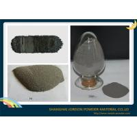 Buy cheap Sliver Gray 99.8% Pure Nickel Powder 80 Mesh Welding Electrode Material from wholesalers