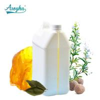 Buy cheap Purify Air Aromatherapy Essential Oils For Commercial Scent Machine from wholesalers