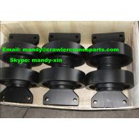Buy cheap HITACHI SUMITOMO SCX2500 Track/Bottom Roller for crawler crane undercarriage parts from Wholesalers