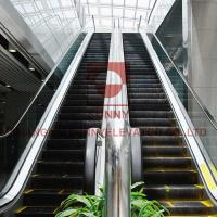 Buy cheap Escalator from wholesalers