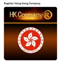 Buy cheap Hong Kong Company Registration,offshore Companies,Companies register from wholesalers