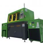 Buy cheap Semi Automatic Core Cutting Machine , Abrasive Cutting Equipment For Ferrite from wholesalers