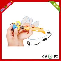 Buy cheap Eazzzy PII 3D printer pen with LCD screen direct Chinese manufacture from wholesalers